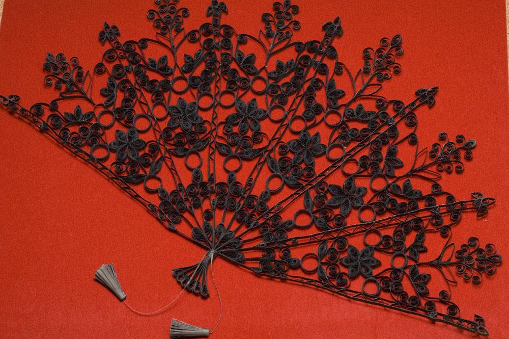 Оригами схемы животных лошадь