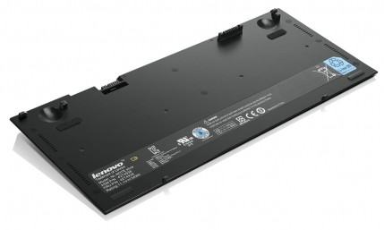 Lenovo ThinkPad Battery 39+ (X1 Slice Battery) Extended