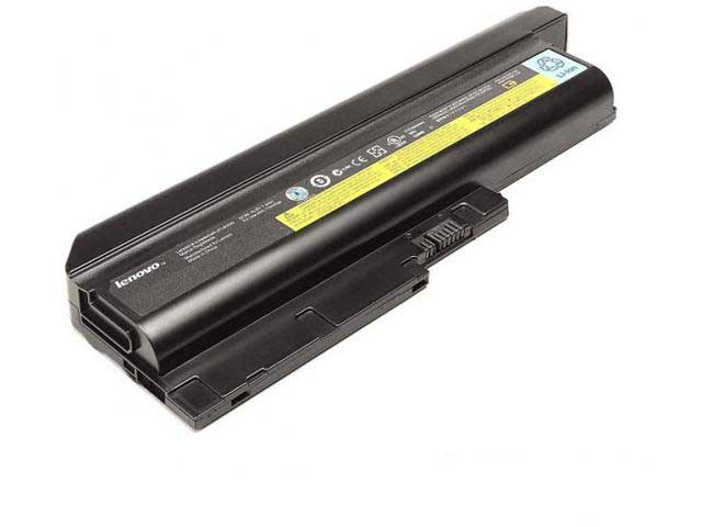 Lenovo ThinkPad 9 Cell Li-Ion Battery (SL410/SL510/Edge14, 15)