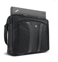 Wenger Deluxe Slim case for Lenovo