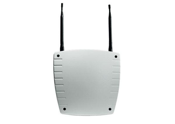 Aastra RFP 34 IP (IP, SIP DECT базовая станция всепогодная, антенны и лицензия опционально)