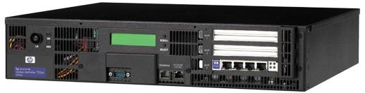 HP ProCurve Access Controller 720wl