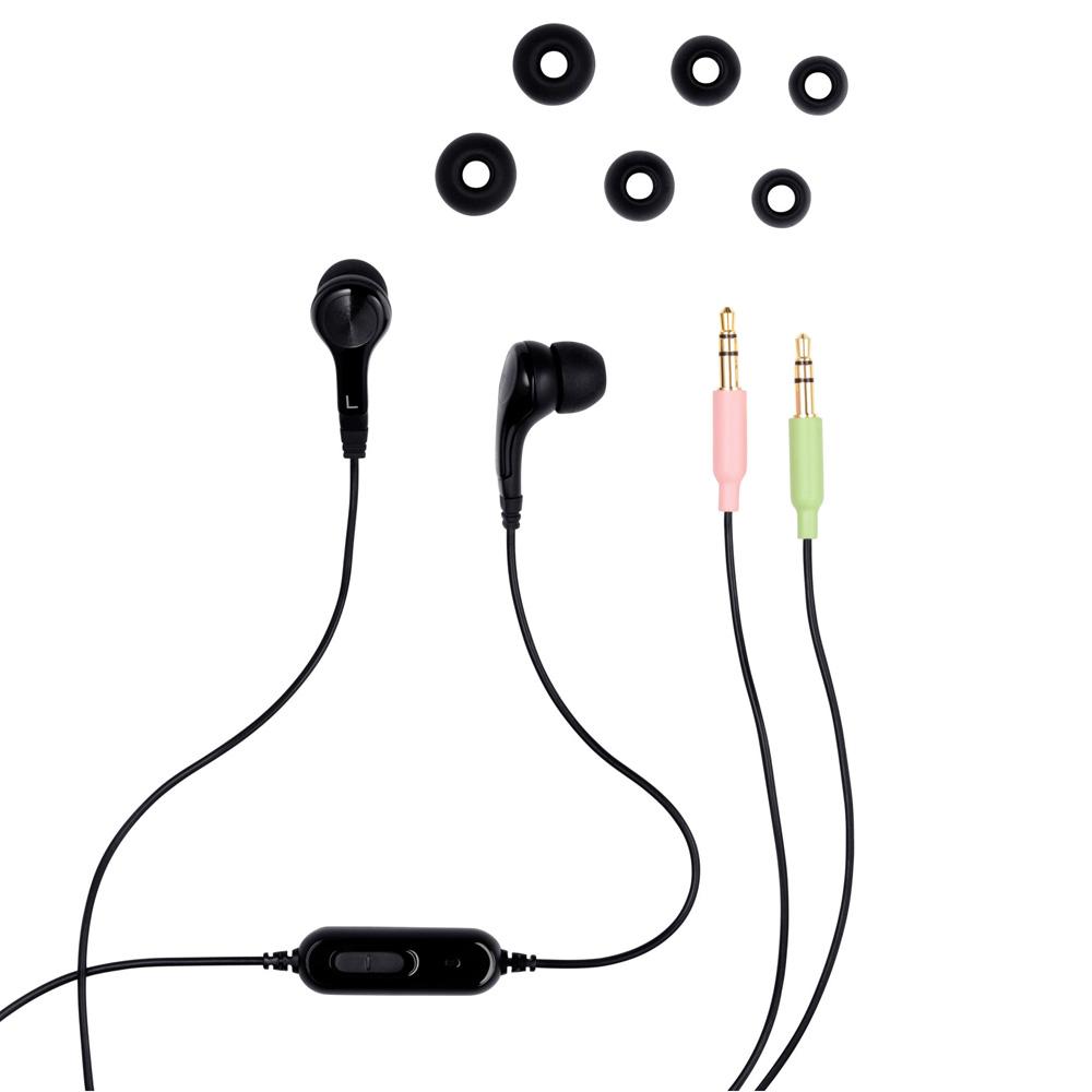 Logitech Headset H165, [981-000182]