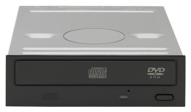 HP 16X SATA DVD-ROM Drive(for dc5700CMT and SFF/ dc5750MT and SFF/ dx2250/ dx2300/ dx7300/ dc7700CMT and SFF)