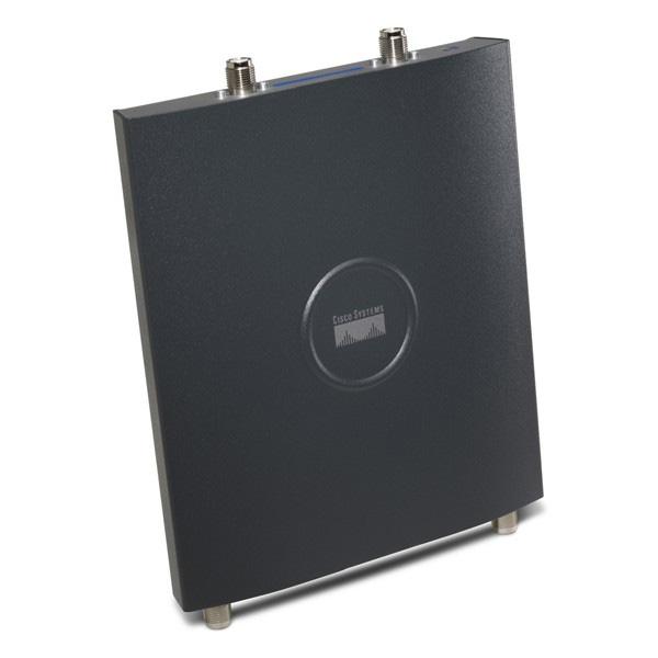 Cisco 802.11g Integrated Auto AP; RP-TNC; ETSI Cnf