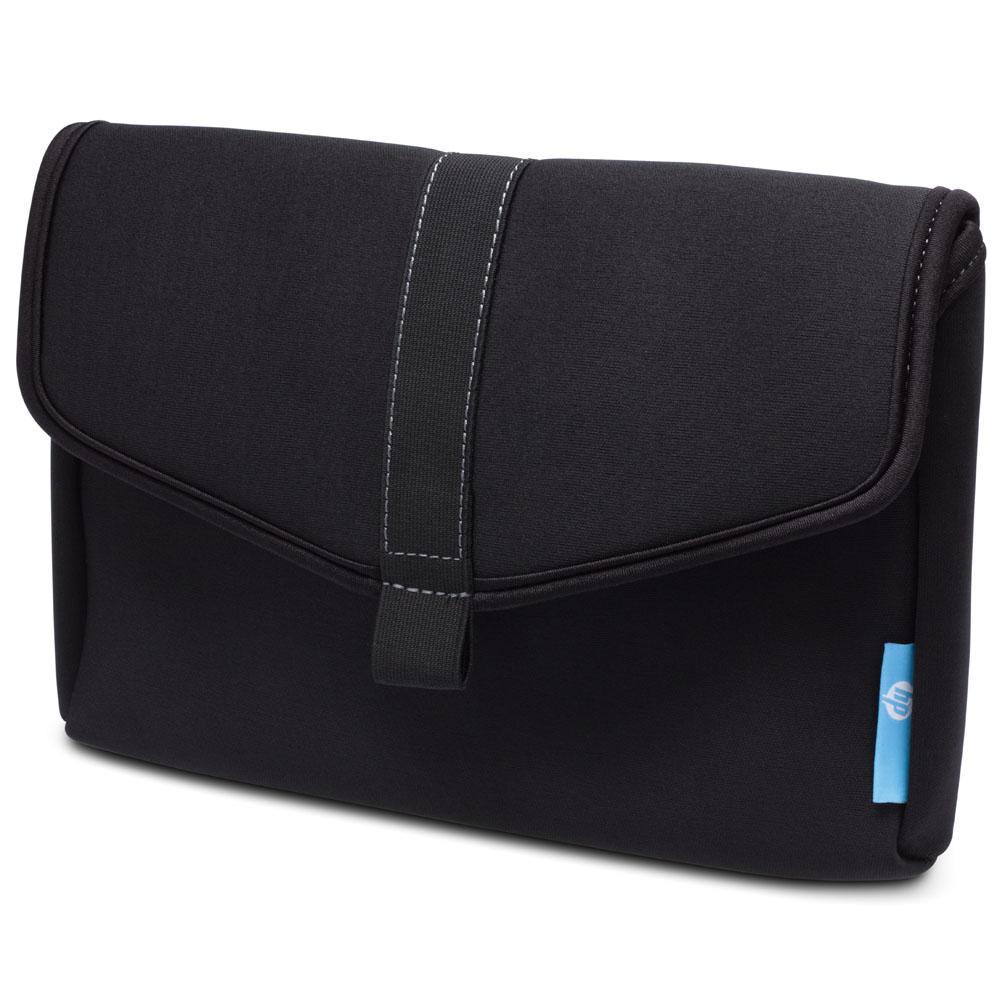 HP ElitePad Slip Case