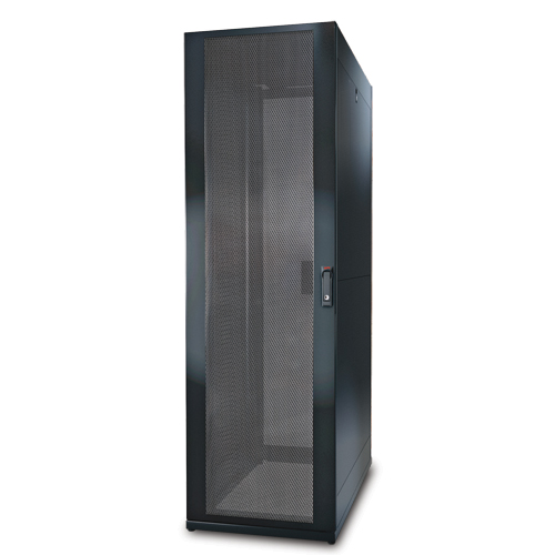 Серверный шкаф APC NetShelter ValueLine 42U 600mm Wide x 1070mm Deep