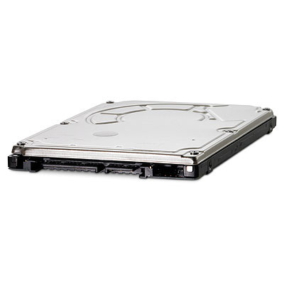 HP 256GB M2 Solid State Drive (Revolve 810)