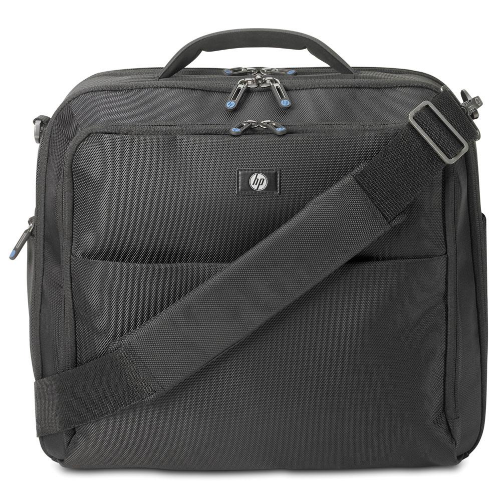 HP ElitePad Security Jacket Cover