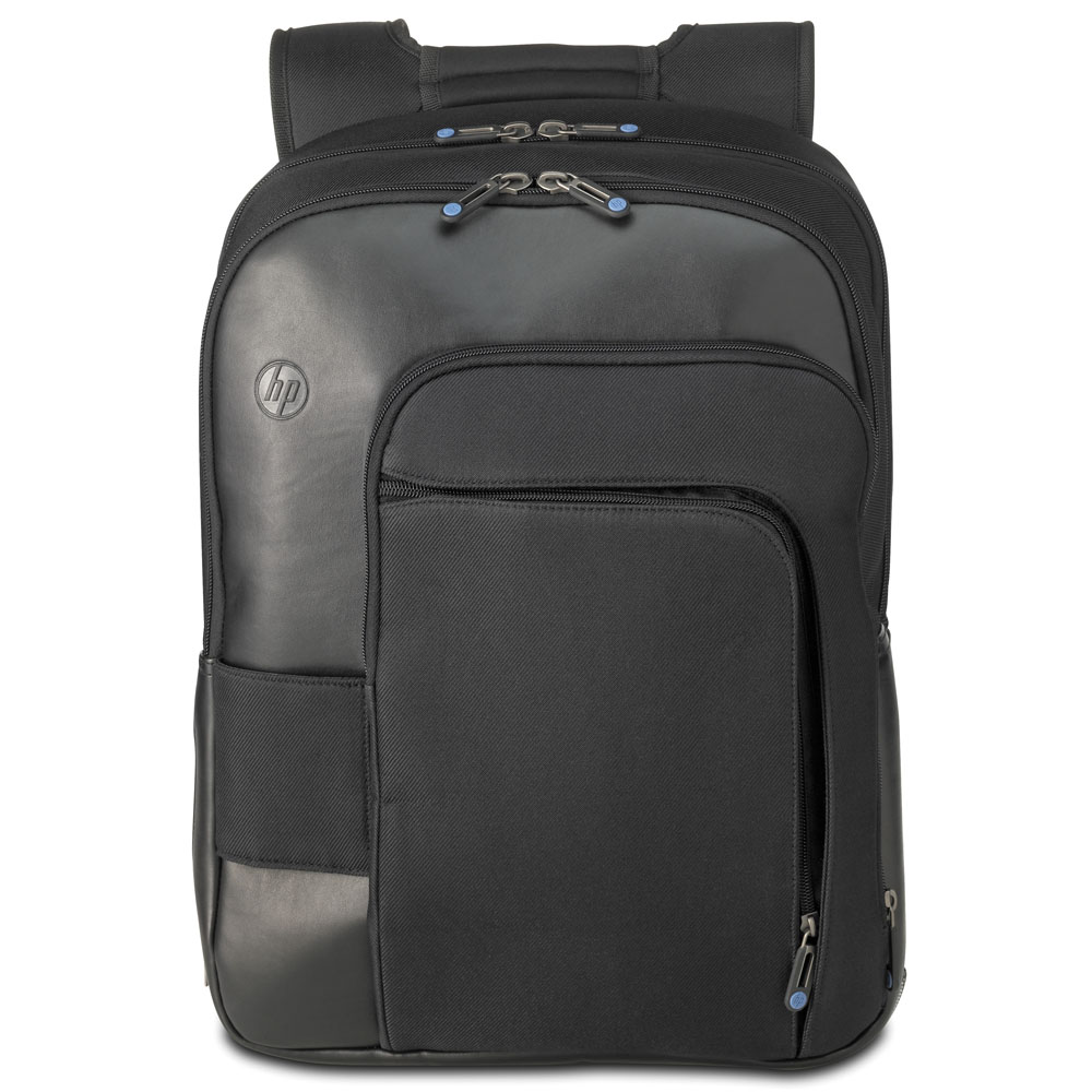 HP Professional Series Backpack