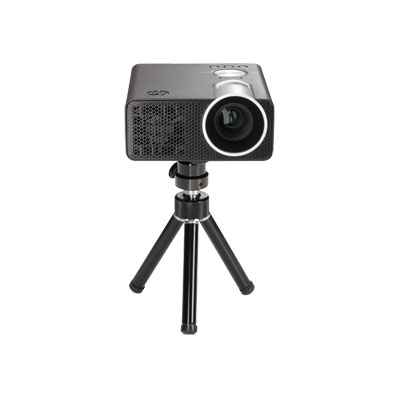 HP Notebook Projection Companion for all notebooks