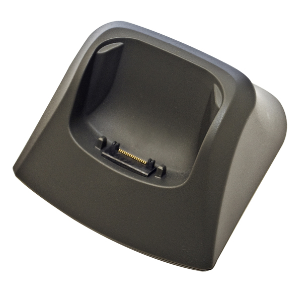Aastra Desk Charger DT390/690 EU, LA (Настольное зарядное устройство для DT390/DT690)
