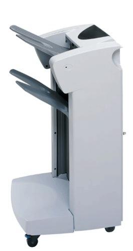 HP 3000 Sheet Stacker - HP LJ 9000/LJ9040/LJ9050/Color LJ9500