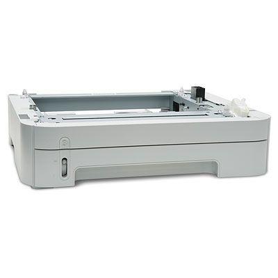 HP 250-Sheet Input Tray - CLJ 2025, CM2320 MFP Series