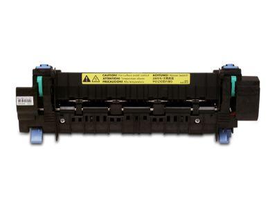 Fuser Kit (220V) - HP Color LaserJet CP5525