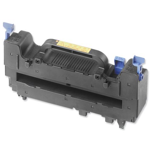 Transfer Kit - HP Color LaserJet CP5525