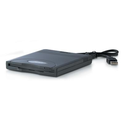 FDD 1.44 USB-Common (all USB systems)
