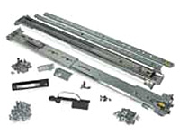 Sliding Rack Kit,accessory,(xw6200/6400)