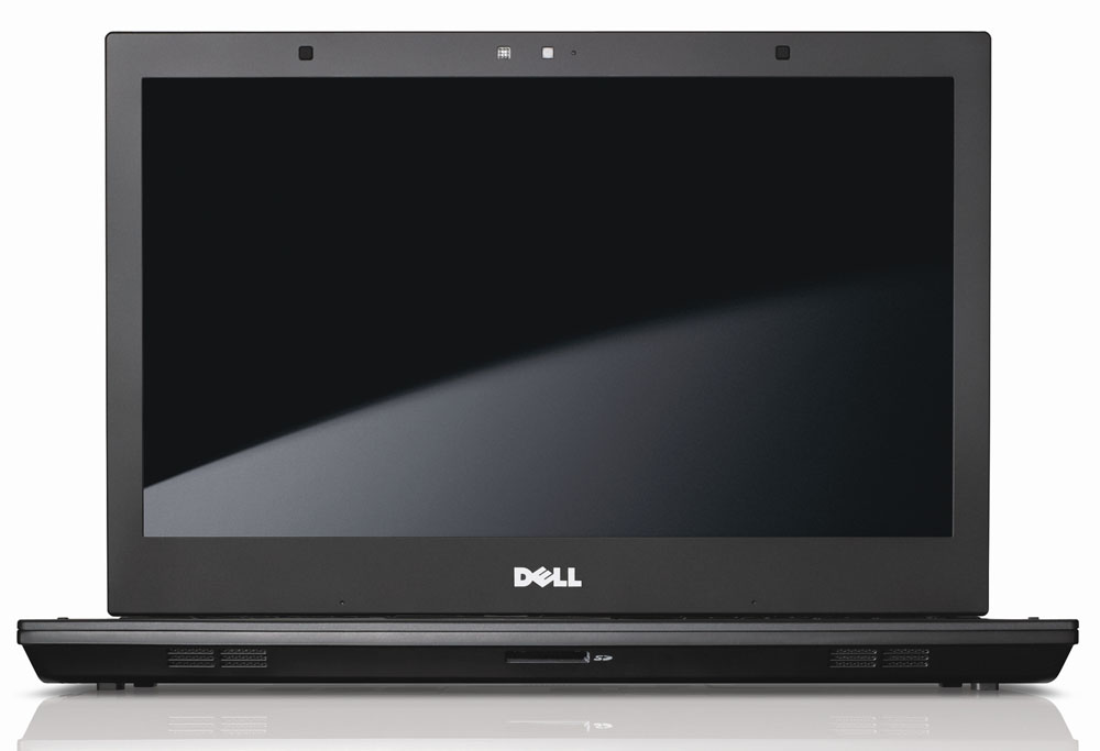 Ноутбук Dell Latitude E4310 Intel Core i5 Processor 540M 2.53GHz L3 cache 3Mb; RAM 2*1024MB 1067MHz DDR3 SDRAM; HDD 320GB 7200rpm; Display 13.3-inch (1366x768) HD LED; 8X DVD+/-RW Drive; Intel Graphic Media Accelerator X4500HD; Wireless 6200 802.11 a/g; Bluetooth; Silver; 6-Cell battery; Fingerprint Reader; Contactless SmartCard Reader; Windows XP Pro, Windows 7 Professional Recovery; 3Yr Basic Warranty Next Business Day