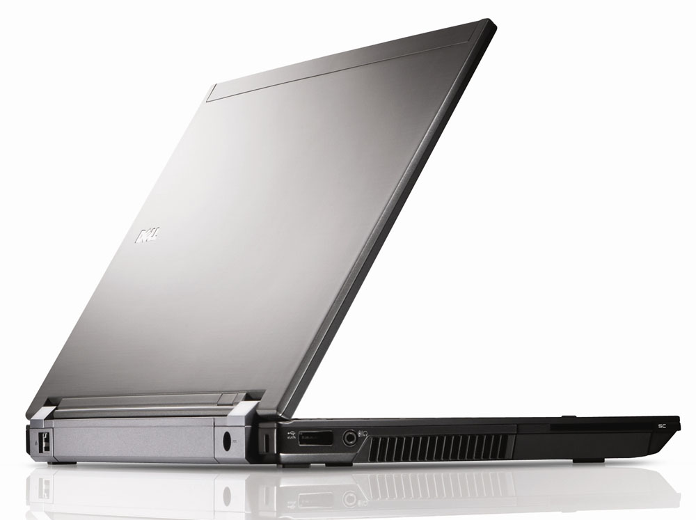 Ноутбук Dell Latitude E4310   Intel Core i5 Processor 540M 2.53GHz L3 cache 3Mb; RAM 2*1024MB 1067MHz DDR3 SDRAM; HDD 320GB 7200rpm; Display 13.3  (1366x768) HD LED; 8X DVD+/-RW Drive; Intel Graphic Media Accelerator X4500HD; Wireless 6200 802.11 a/g; Bluetooth; Silver; 6-Cell battery; Fingerprint Reader; Contactless SmartCard Reader; Windows XP Pro, Windows 7 Professional Recovery; 3Yr Basic Warranty Next Business Day