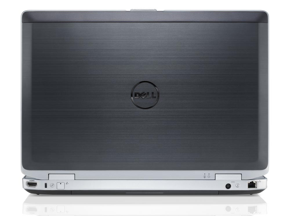 Ноутбук Dell Latitude E6420 14.0-inch(1366x768), Intel CoreI5-2520M(2.5GHz,3MB,DC), 4GB, 500GB, DVD-RW, Int. HD Graphics 3000, Cam, WiFi, BT, BackLit Keyb, 6cell, Win7Prof64b, 3Y ProSupport NBD