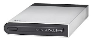 HP 180GB M2 Solid State Drive (Revolve 810)