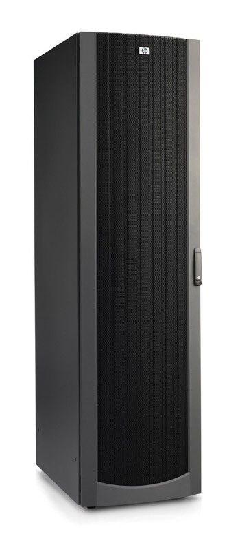 Серверный шкаф HP 10647 G2 (47U) Rack Cabinet - Pallet