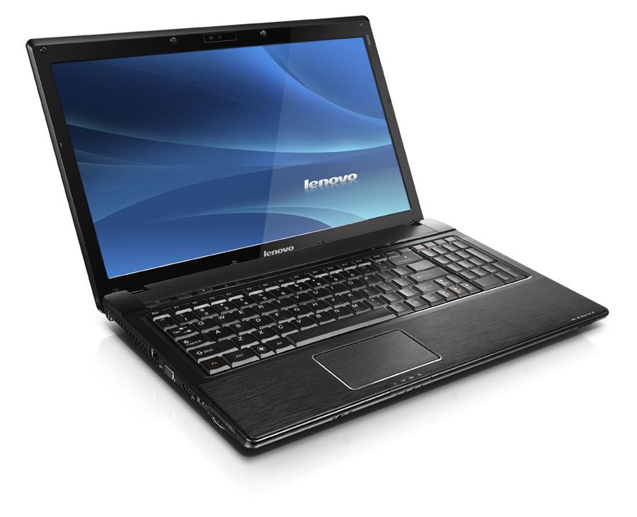 Ноутбук Lenovo IdeaPad V560A1   15,6  HR-i5 480, 4Gb, 640Gb, GT310M 1Gb, DVDRW, WiMax, BT, Cam0.3, FP, W7HB, 6cell, металл