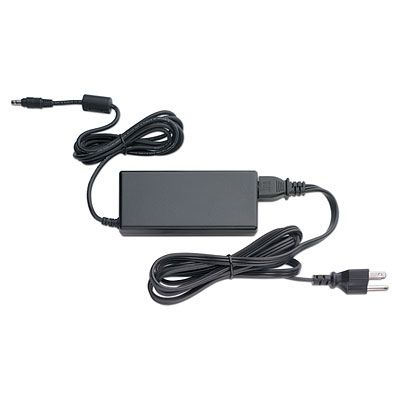 HP Notebook 90W Smart Pin AC Adapter with Dongle Euro