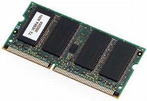 ACER SO-DIMM DDRIII 1066 2GB