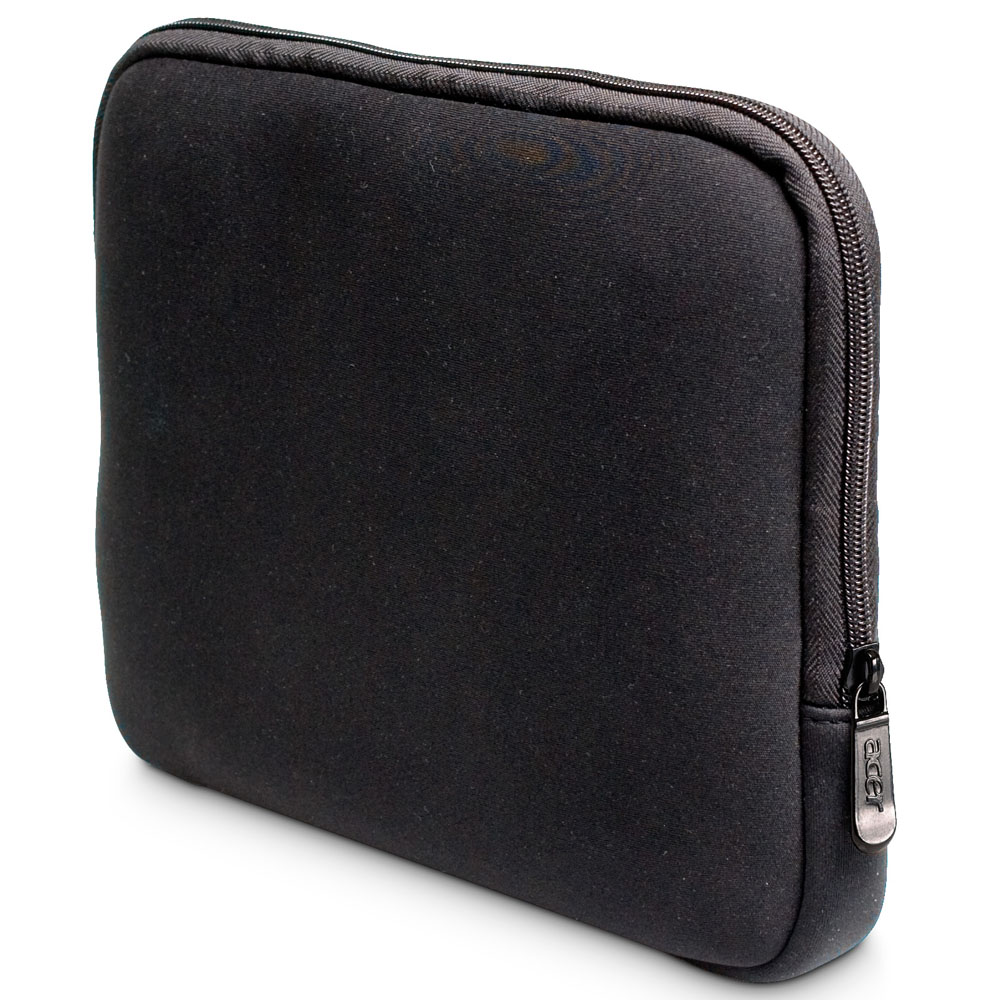 ACER 10,1  Aspire one Neoprene Cover Sleeve (black)