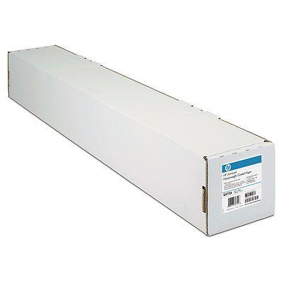 HP Универсальная бумага с покрытием, 1067мм x 45м, 95г/м2