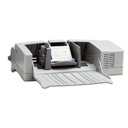 HP 75 Sheet Envelope Feeder - HP LaserJet 4250/4350 series, HP LaserJet 4345mfp series