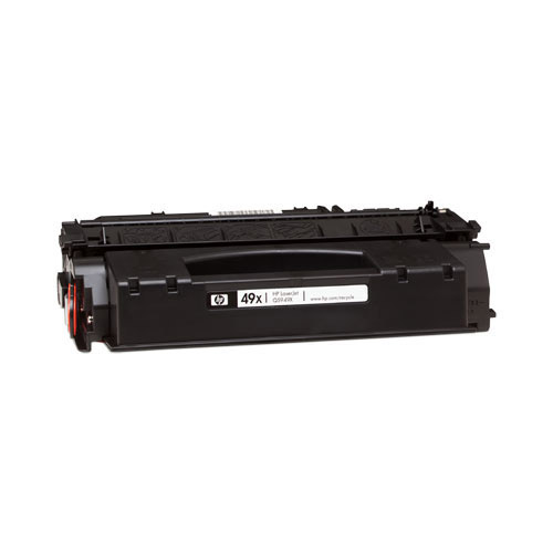 HP Smart Print Cartridge for LJ 1320 (6000 pages)
