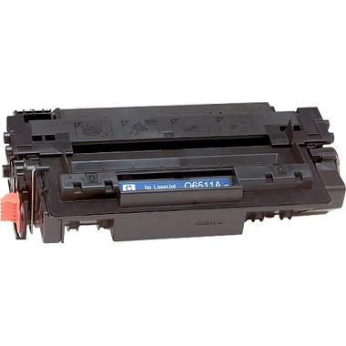 Картридж для принтера HP Smart Print Cartridge for LJ 2410/20/30(6000 pgs)