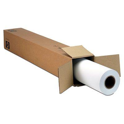 HP Сверхплотная матовая бумага HP высшего качества, 210 г/м? (1067 мм x 30,5 м)