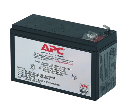 Battery replacement kit for BK250EC, BK250EI, BP280i, BK400i, BK400EC, BK400EI, BP420I, SUVS420i, BK500MI, BK500I, BK350EI, BK500EI