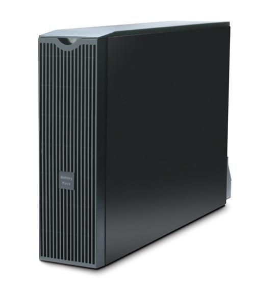 Батарея APC Smart-UPS RT Battery Pack for SURT3000RMXLI, SURT3000XLI, SURT5000RMXLI, SURT5000XLI, SURT7500RMXLI, SURT7500XLI, SURT10000RMXLI, SURT10000XLI