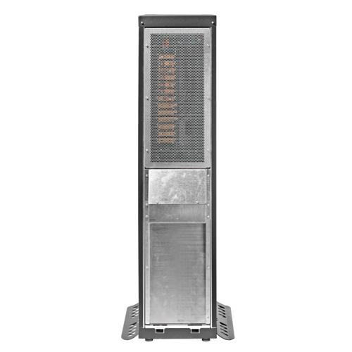 Источник бесперебойного питания APC Smart-UPS VT 20KVA   16kW 400V w/2 Batt Mod Exp to 2, Int Maint Bypass, Parallel Capable, w/Start-Up Servise