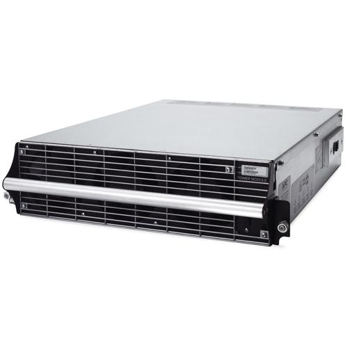 APC Symmetra PX Power Module, 10/16kW, 400V