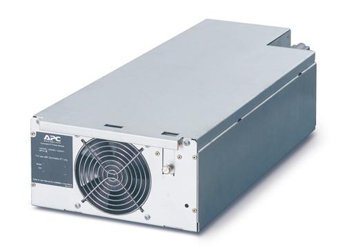 Силовой модуль APC Symmetra LX 4kVA Power Module, 220/230/240V