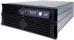 Батарея APC Symmetra 4U XR Frame w/4 SYBT2