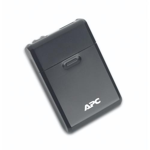USB Battery Extender, Europe