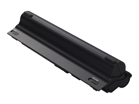 Sony VAIO Additional Long life Battery for TT Series