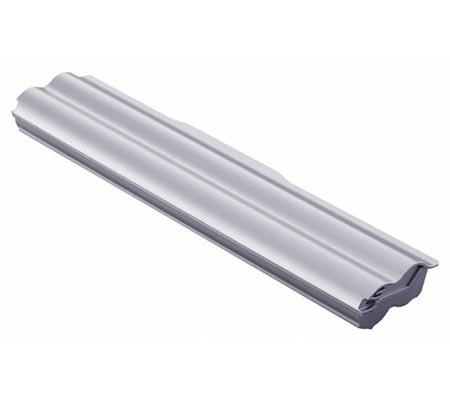 Батарея стандартной емкости для Z11, Z12, Z13 серий, цвет серебряный