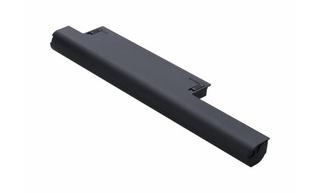 Батарея стандартной емкости для E серии (EA2, 3; EB2, 3; EC2, 3;EE2, 3;EF2, 3)