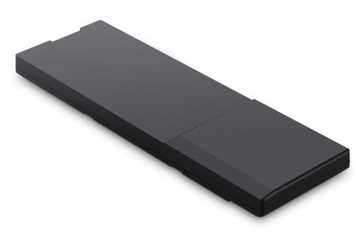Батарея Sony VAIO стандартной емкости для SB серии, цвет черный