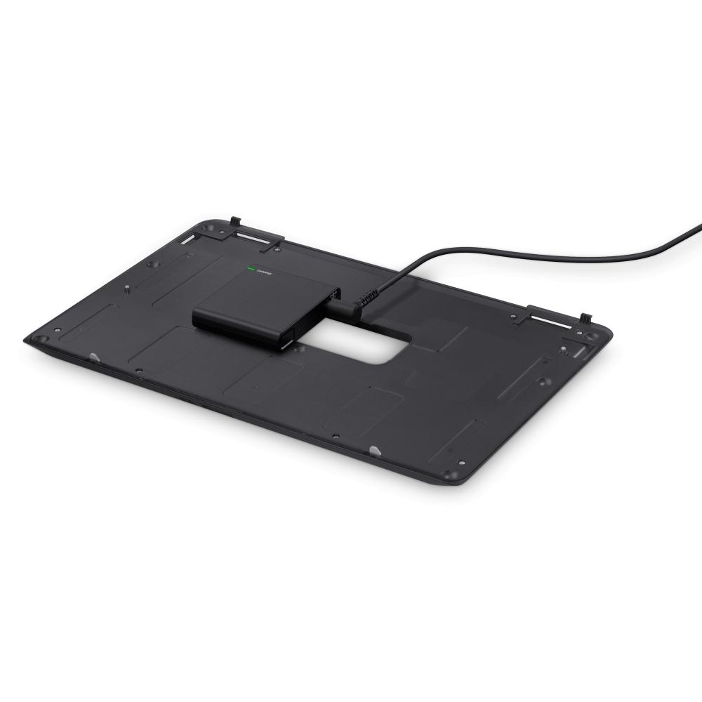Батарея Sony VAIO высокой емкости для SB серии, цвет черный