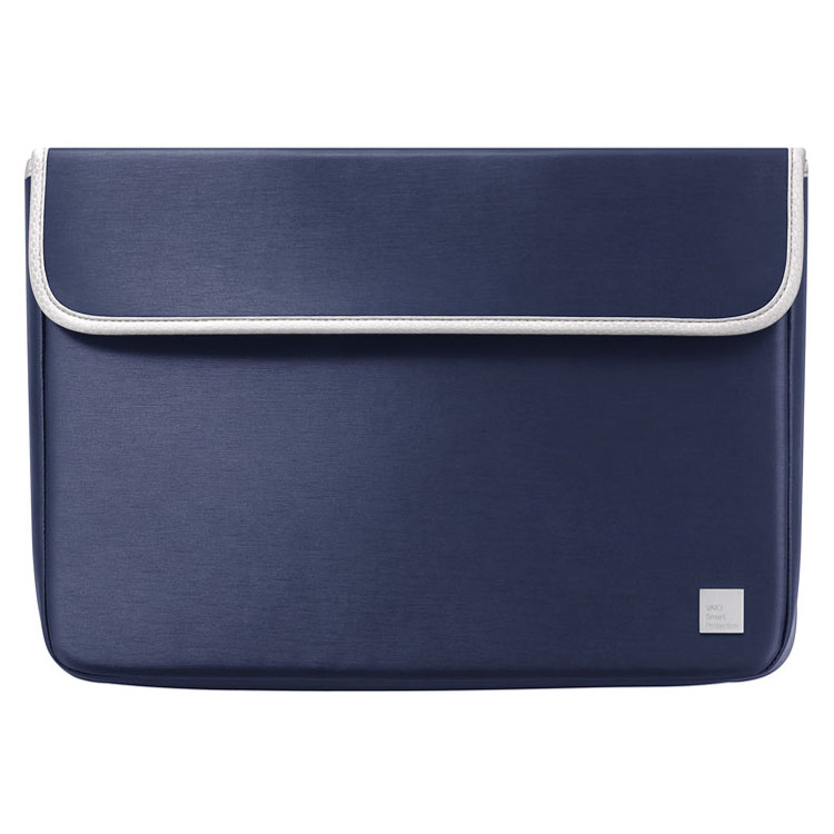 Sony VAIO Bag for 14  Series Blue w.Smart protection