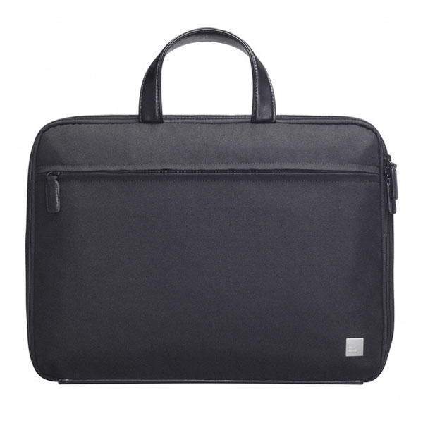 Sony VAIO Carrying Case for up to 15,5 ( EB/EE/EA/CW/ etc), цвет черный